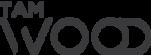 logo tmw